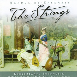 The-Strings-ETV0001