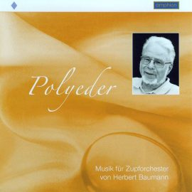 polyeder-001